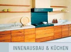 Küchenstudio Jens Kahl